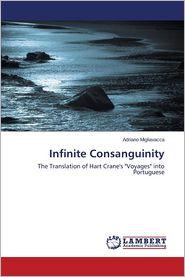 Infinite Consanguinity