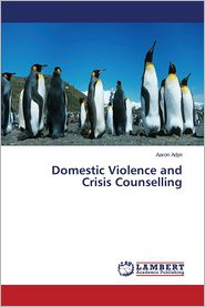 Domestic Violence and Crisis Counselling