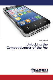 Unlocking the Competitiveness of the Fee
