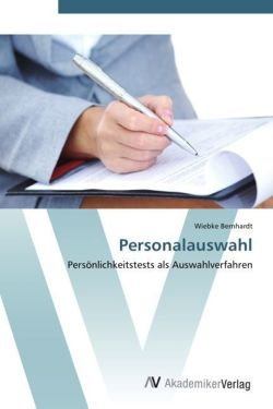 Personalauswahl