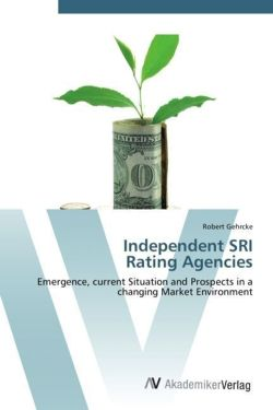 Independent SRI  Rating Agencies