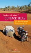 Outback Blues