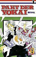 Pakt der Yokai
