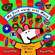 My First Words with Maisy