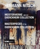 Hermann Nitsch - Hermann Nitsch