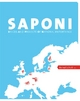 SAPONI - Spaces and Projects of National Importance