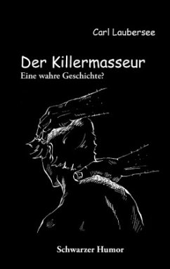 Der Killermasseur