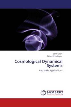 Cosmological Dynamical Systems