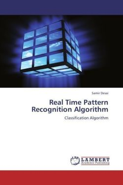 Real Time Pattern Recognition Algorithm