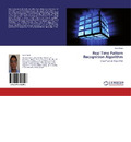 Real Time Pattern Recognition Algorithm - Samir Desai