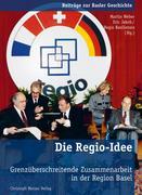 Martin Weber: Die Regio-Idee