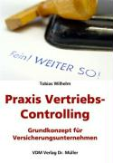 Praxis Vertriebs-Controlling