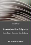 Innovation Due Diligence