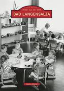 Nadine Michel: Bad Langensalza