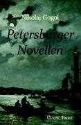 Petersburger Novellen