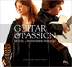 Guitar and Passion - Michael Langer; Sabine Ramusch