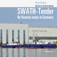 Das kleine Buch der neuen SWATH-Tender für Houston made in Germany - Peter Andryszak