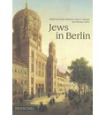 Jews in Berlin - Andreas Nachama