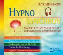 Hypno-Synchron-Programm / CD-Set