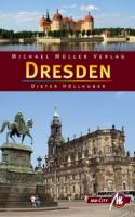 Dresden MM-City