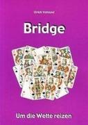 Vohland, Ulrich: Bridge