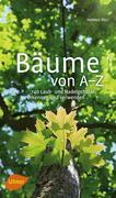 Helmut Pirc: Bäume von A-Z