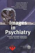 Images in Psychiatry