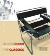Design Germany