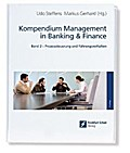Kompendium Management in Banking & Finance 2