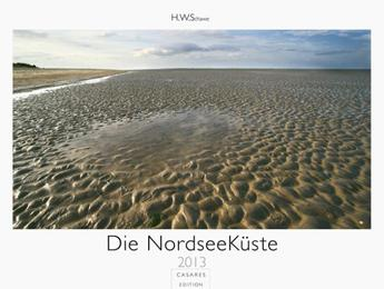 Nordseeküste 2013