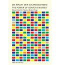 Die Macht der Suchmaschinen / The Power of Search Engines - Marcel Machill