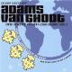 Für die Jahreszeit zu kalt (Adams van Ghoot 2) - Hörbuch zum Download - Oliver Wenzlaff, Sprecher: Norman Matt,Markus Stolberg,Engelbert von Nordhausen
