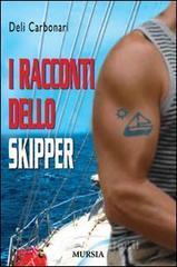 I racconti dello skipper - Carbonari Deli