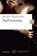 Nell'intimità - Kureishi Hanif
