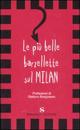 Le  più belle barzellette sul Milan