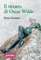 Il ritratto di Oscar Wilde