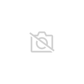Iceland: A Fiery Soul Beneath an Icy Surface (Countries of the World) - Unknown