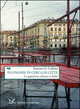 Economie in cerca di città. La questione urbana in Italia