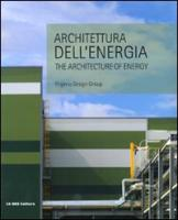 Architettura dell'energia-The architecture of energy