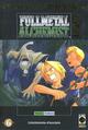 FullMetal Alchemist Gold deluxe. Vol. 6