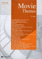 PELICULAS - Movie Themes Collection Vol.1 (PVG)