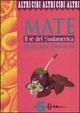 Mate. Il tè del Sudamerica