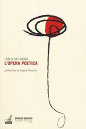 L'opera poetica