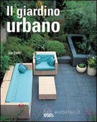 Il giardino urbano - Swift Joe