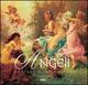 Angeli. Artisti e ispirazione