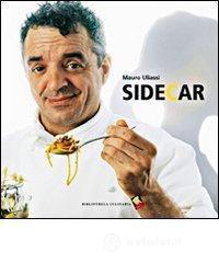 Sidecar - Uliassi Mauro