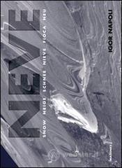 Neve - Napoli Igor
