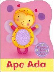 Ape Ada - Rescek Sanja
