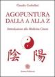 Agopuntura dalla A alla Z. Introduzione alla medicina cinese