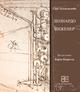 Leonardo & l'ingegneria. Ediz. russa